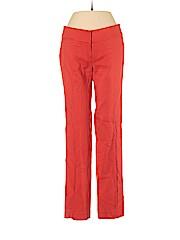 Ann Taylor LOFT Women Dress Pants Size 00 (Petite)