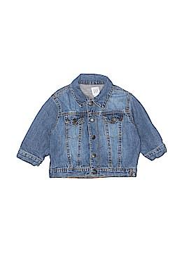 Baby Gap Jacket Size 6-12 mo