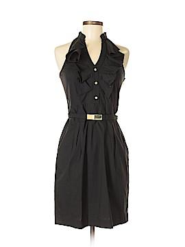 Express Design Studio Casual Dress Size 6