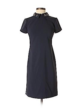 Ann Taylor Casual Dress Size 4 (Petite)