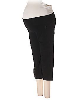 H&M Active Pants Size M