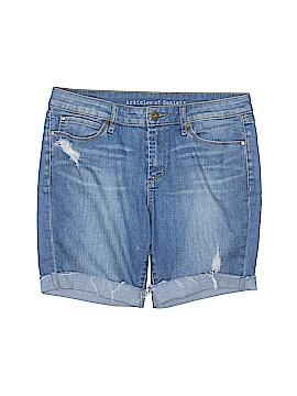 Articles of Society Denim Shorts 31 Waist