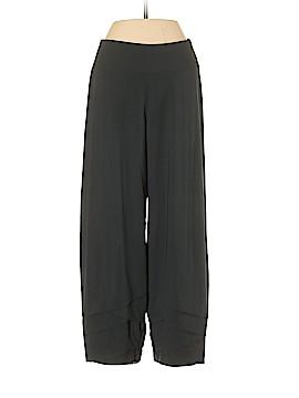 Porto Casual Pants Size 4 (0)