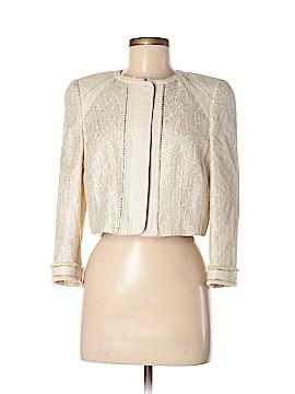 Basler Jacket Size 38 (EU)