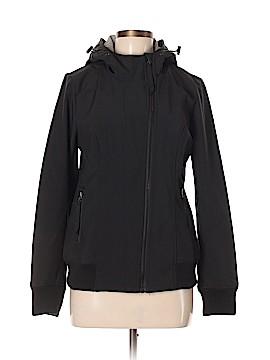 Sebby Jacket Size M