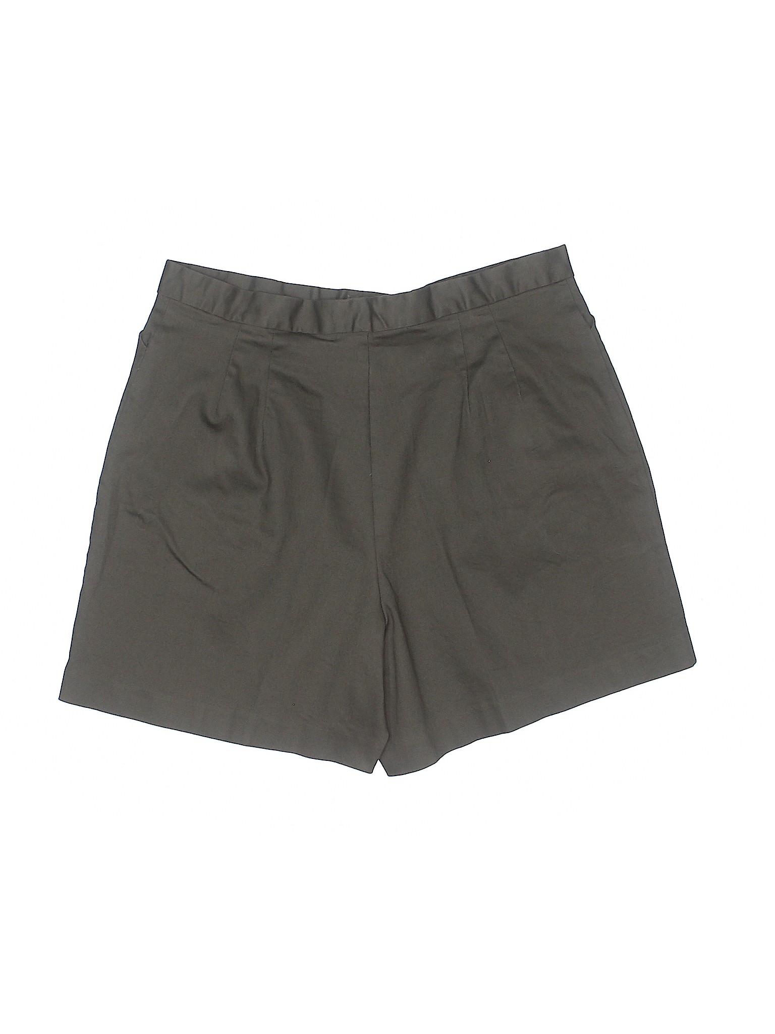 Boutique DressBarn DressBarn DressBarn Boutique Boutique Shorts Shorts DressBarn Boutique Shorts 6HBtq0