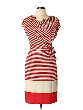 Donna Morgan Casual Dress Size L