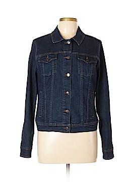 Old Navy Denim Jacket Size L