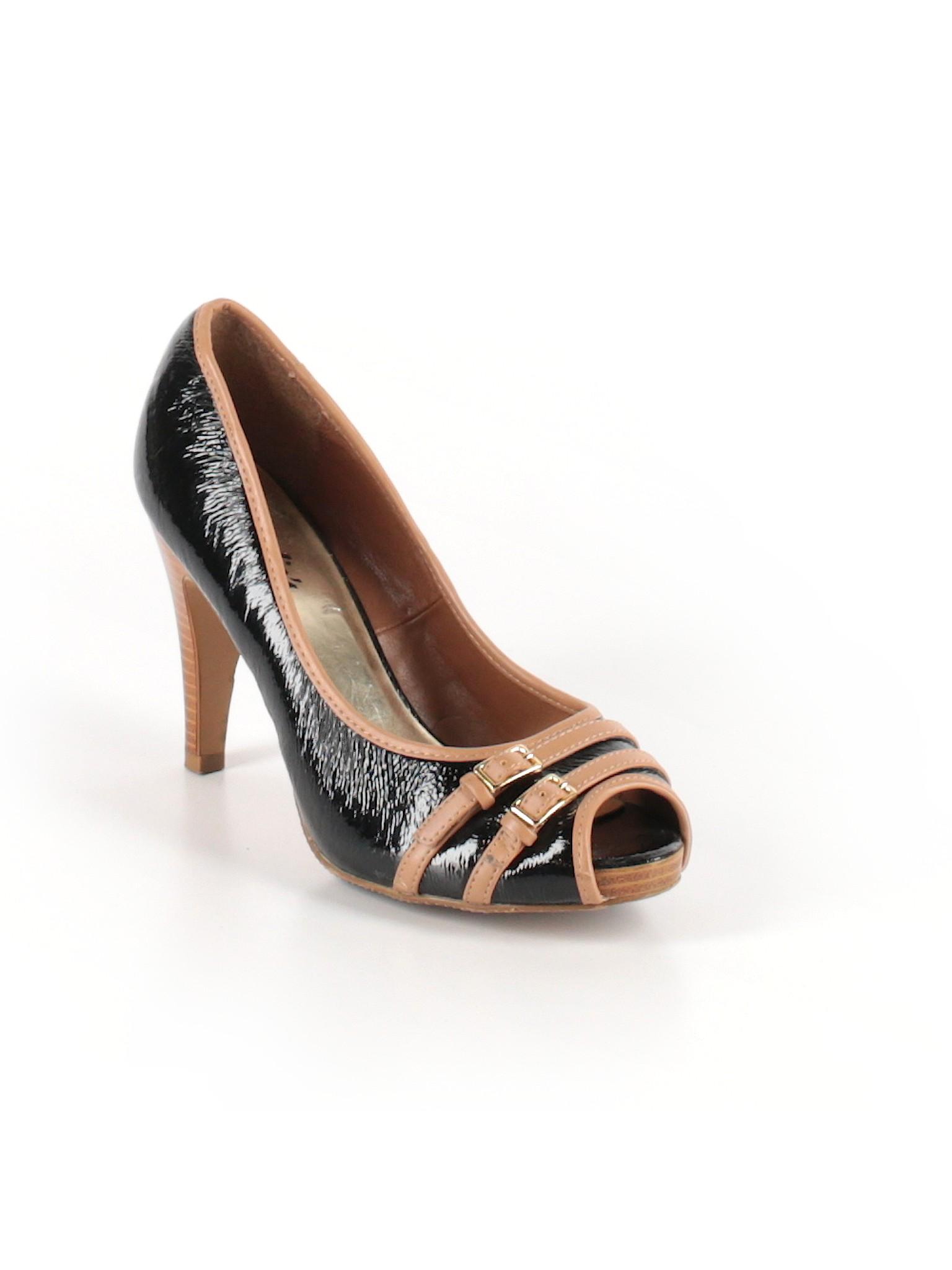 promotion promotion Heels Boutique Heels Boutique Candie's Boutique Candie's CgAXqxwn