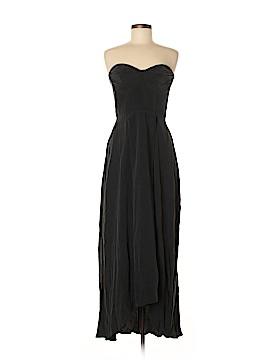 Zimmermann Casual Dress Size Med (2)