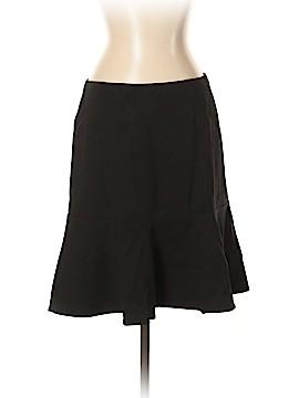 CATHERINE Catherine Malandrino Casual Skirt Size 2