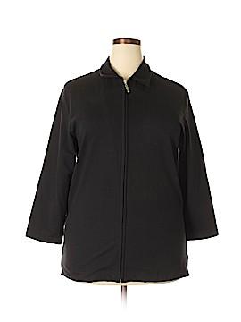 Perry Ellis Jacket Size XL
