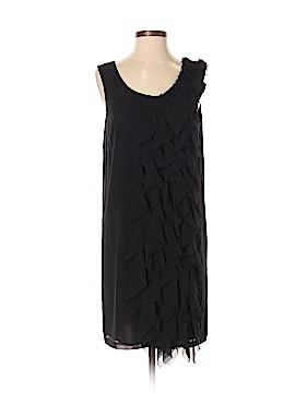 DKNYC Cocktail Dress Size S