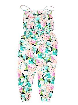 Zara Kids Jumpsuit Size 13 - 14