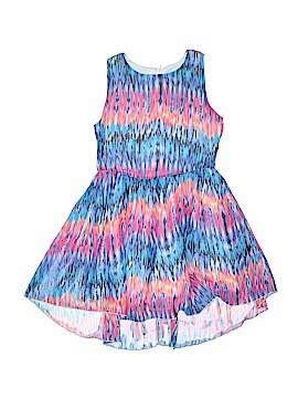 Eliza B. Dress Size 12