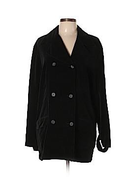 C. Wonder Coat Size L