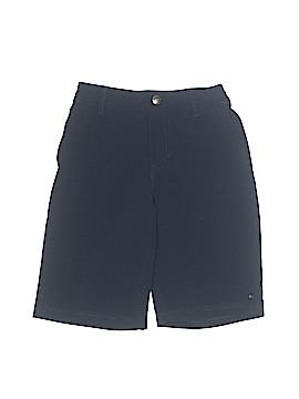 Quiksilver Board Shorts Size 7
