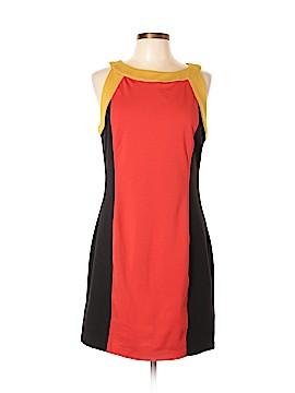 Adore Casual Dress Size L