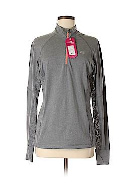 Road Runner Sports Track Jacket Size L