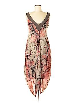 Ronen Chen Casual Dress Size 12 (UK)