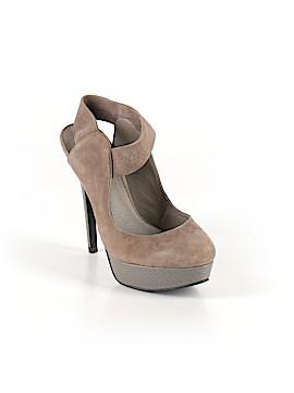 Levity Heels Size 6 1/2