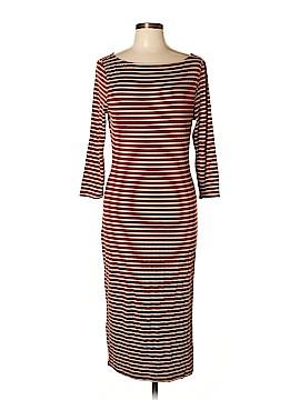Just Fab Casual Dress Size L