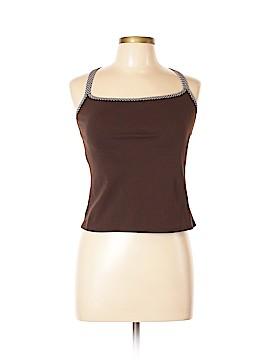 La Blanca Swimsuit Top Size 14