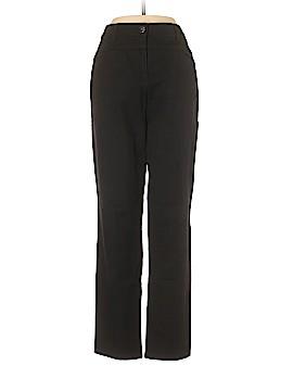 Escada Jeans Size 38 (EU)