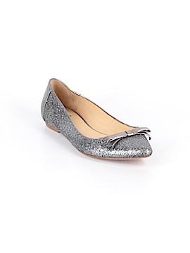 Kate Spade New York Flats Size 9 1/2