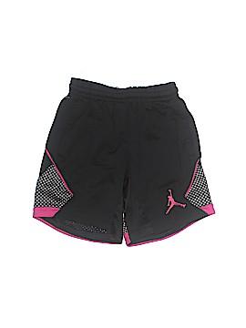 Air Jordan Athletic Shorts Size 4 - 5