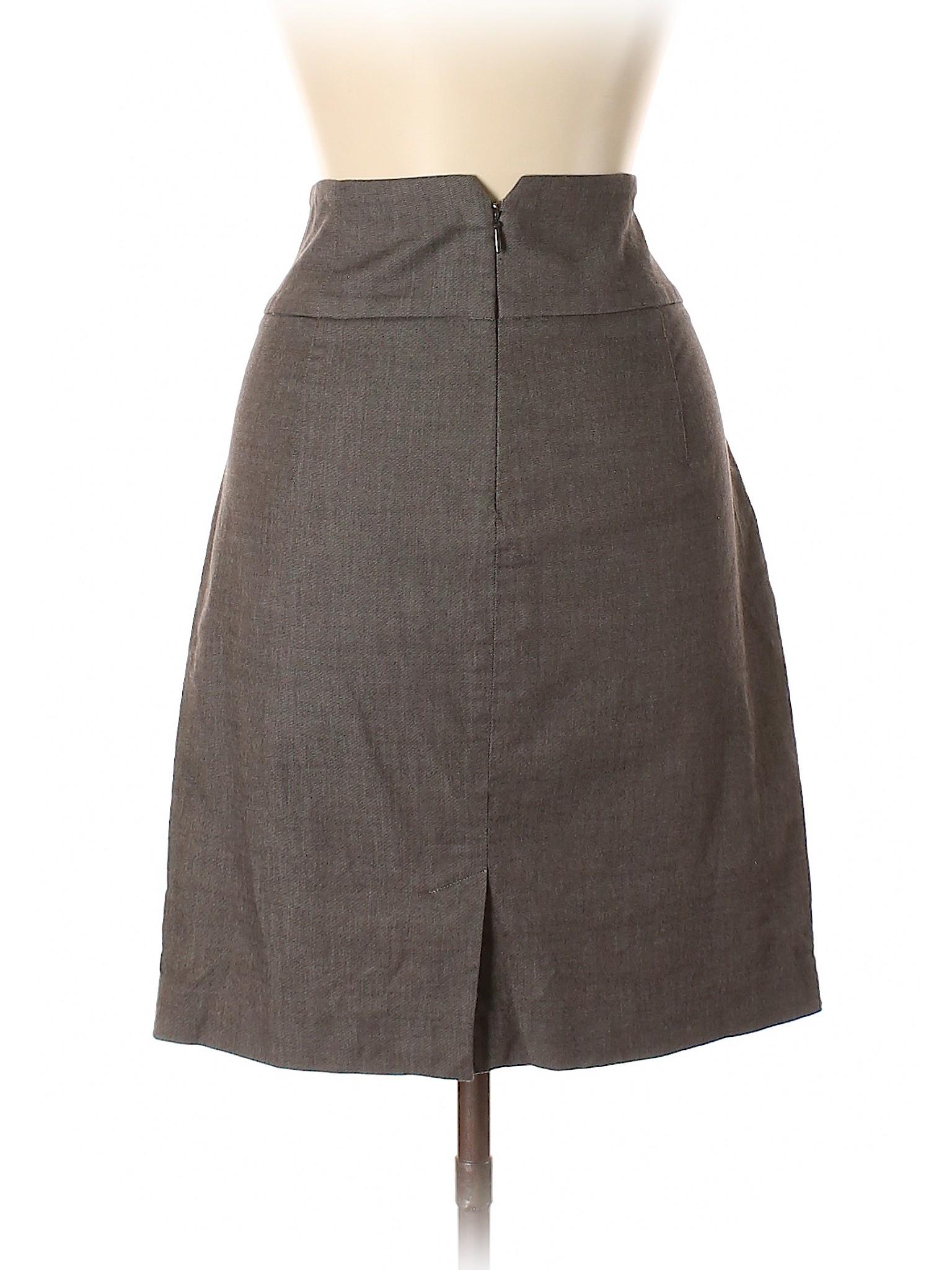 Skirt Boutique Casual Boutique Skirt Casual Boutique Casual qqwBYHR