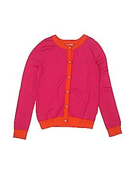 Kate Spade New York Cardigan Size 12