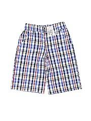 Childish Boys Shorts Size 3T