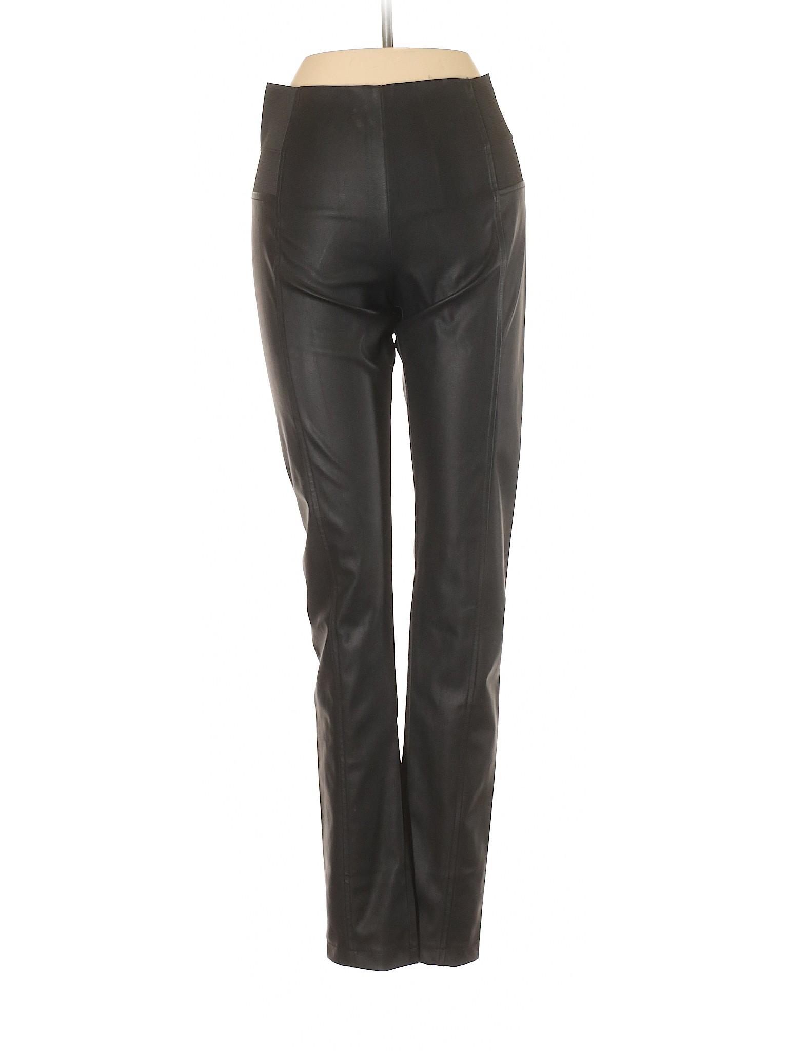 Glamorous Boutique Glamorous Faux Leather Pants Boutique Pants Boutique Leather Glamorous Faux 7Cnqwnxp