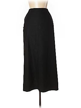 DKNY Wool Skirt Size 12