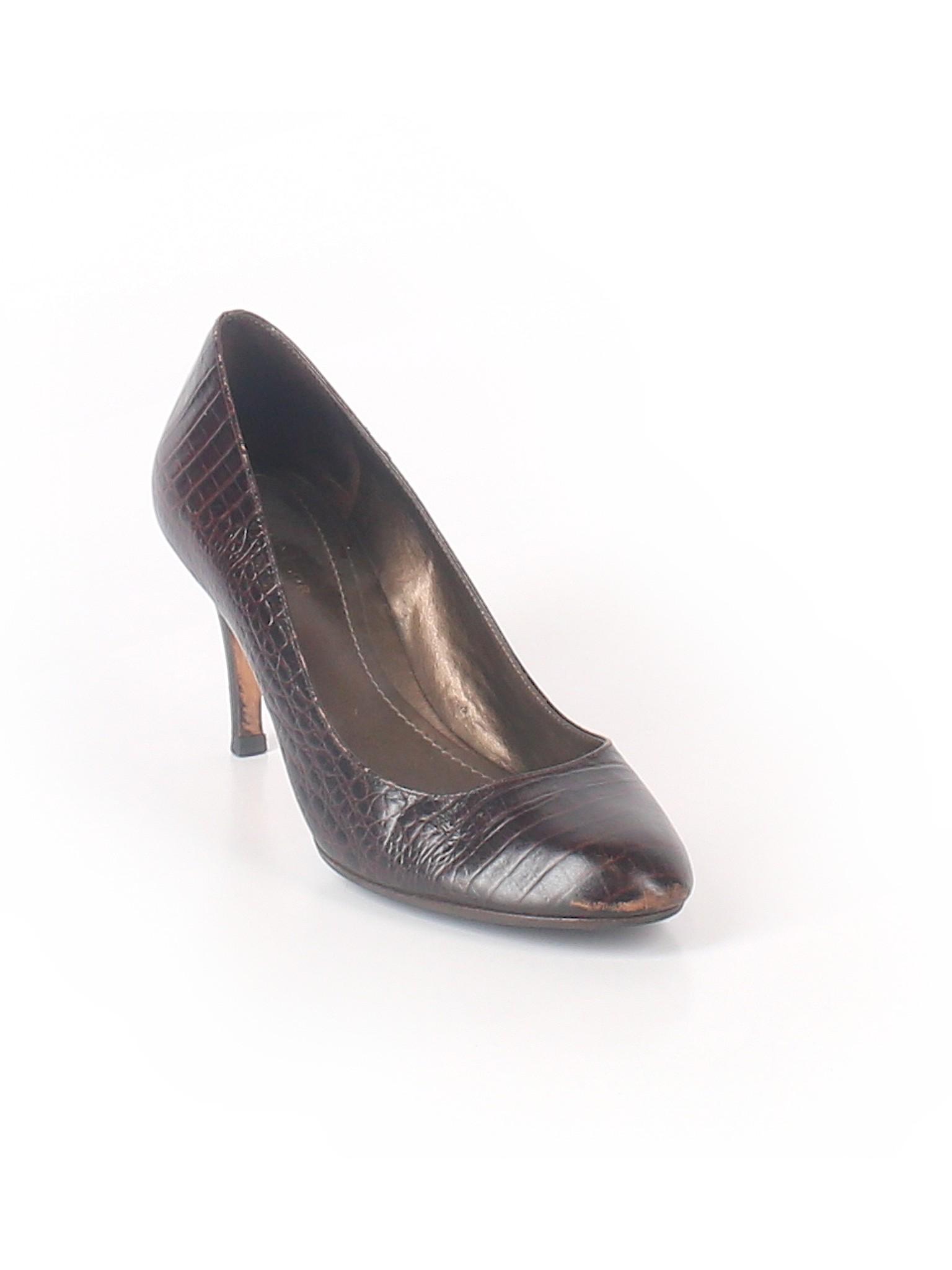 Ann Boutique Boutique promotion Taylor promotion Heels OvqwxSR0g