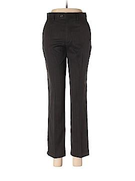 English Laundry Dress Pants Size 14