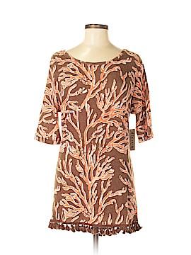 A La Carte Casual Dress Size M