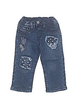 Arizona Jean Company Jeans Size 6 mo