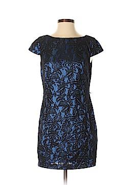 Alyx Cocktail Dress Size 4