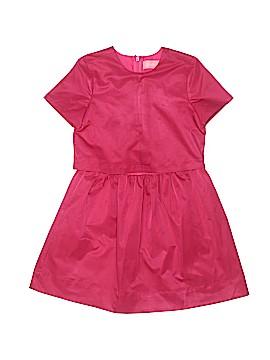 Junee Dress Size 6