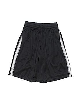 Tek Gear Athletic Shorts Size L (Kids)