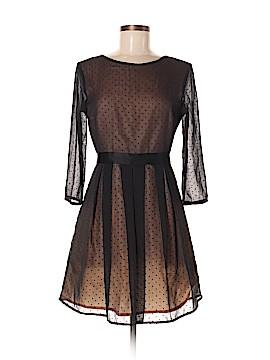 H&M Cocktail Dress Size 17