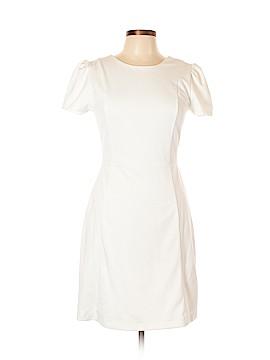 Cato Casual Dress Size 8