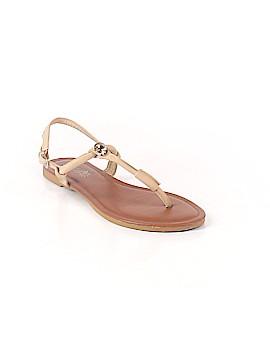 Sunny Feet Sandals Size 6