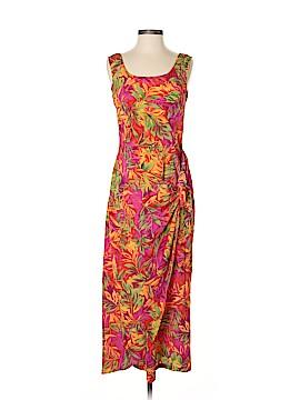 Giorgio Sant'Angelo Casual Dress Size 8
