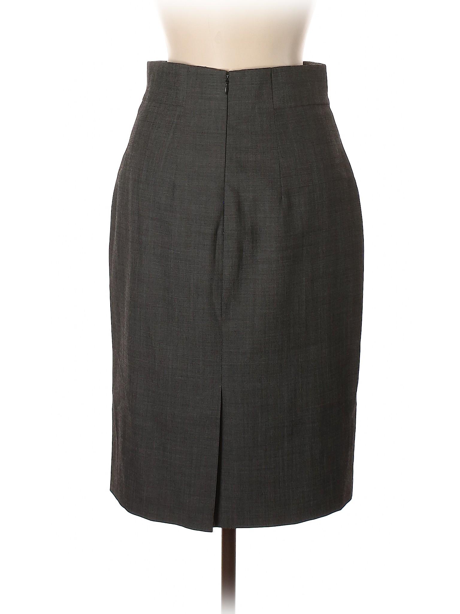Classiques Boutique Entier Wool Boutique Skirt Entier Classiques Skirt Wool Entier Classiques Boutique qxwUAORS