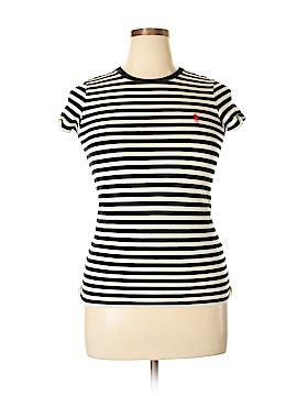 Ralph Lauren Sport Short Sleeve T-Shirt Size L