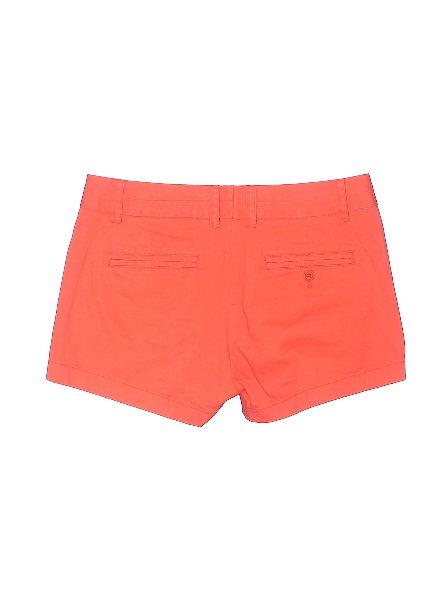 Shorts winter Khaki Crew J Leisure x8O14qwAn1