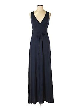 Loveappella Casual Dress Size M (Petite)